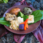 Dining with Kids Twitter Party – Win Kaanapali, Maui Prizes!