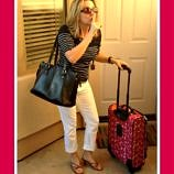 Confessions of a family travel blogger