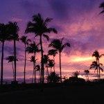 Maui with Kids –  A Dream Come True