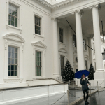 Study Abroad Because…My Thoughts After the White House Travel Blogger Summit