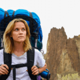 Wild is about finding yourself in the journey (Photo credit: Fox Pictures)