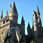 Wizarding World of Harry Potter Tips for Super Fans and Non-Fans