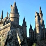 Wizarding World of Harry Potter Tips for Super Fans and Non-Fans (Photo credit: Claudia Laroye)