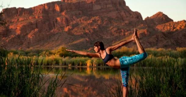 Phoenix Girlfriend Getaway Activities (Photo credit Visit Mesa)