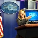 West Wing and Oval Office Tour - Feeling Like a VIP in Washington DC