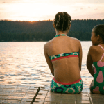 Make 18 summers with your kids count! (Photo credit: Visit Idaho)