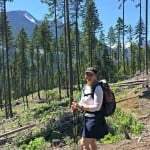 Find Vitality and Wellness at Mountain Trek Retreat, British Columbia