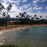 Hawaiian Hideaway – Napili Bay, Maui