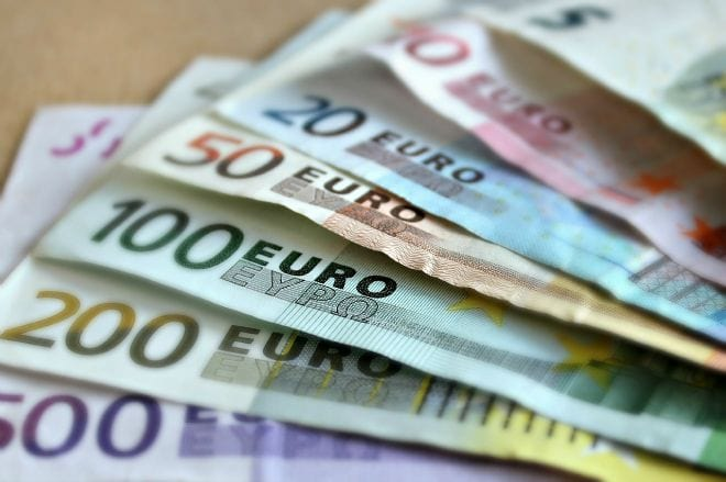 Money makes the world go round. Make sure you have local currency when you land.