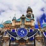 Disneyland Diamond Anniversary Celebration & Giveaway