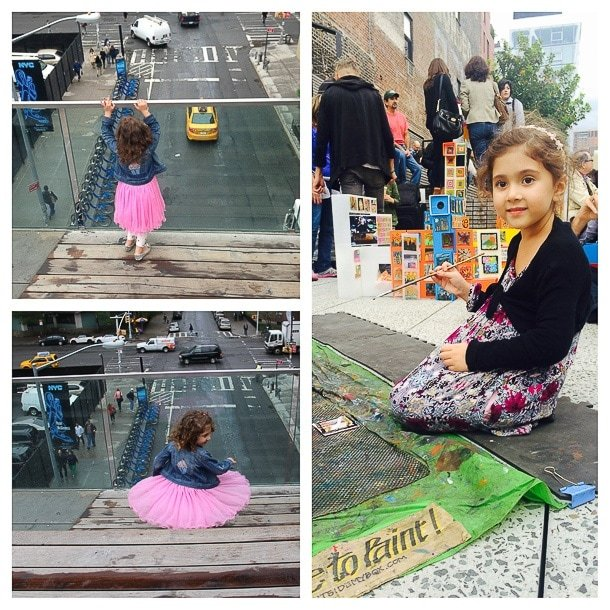 10 Best Free New York City Activities for Families - The HighLine