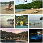 Why Take Your Kids to Dreams Las Mareas in Costa Rica