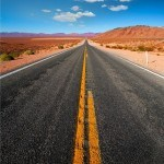 Go Road Trippin' with Liberty Mutual and Win Visa Gift Cards