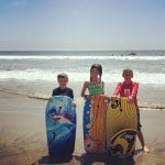 Fabulous Fun in Solana Beach & Del Mar, California