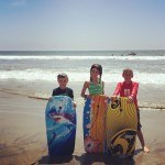 Fabulous Fun in Solana Beach & Del Mar, California
