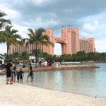 Top 20 Things To Do at Atlantis Paradise Island Resort