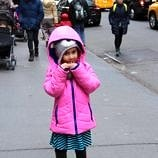 10 Best New York City Holiday Activities for Families