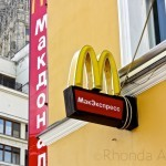 5 Reasons to Visit McDonald's Around the World with Kids
