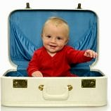 Four Family Travel Packing Dilemmas Solved