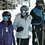 Park City, Utah Snow Activities for the Whole Family