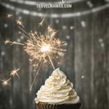 Best Blog Posts - Travel Mamas 7th Anniversary