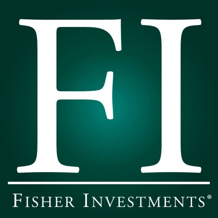 Fisher Investments - Make Your Travel Dreams Come True with Retirement Planning