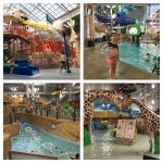 Kalahari Resort Poconos – A Splashy Escape from the Ordinary