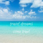 Make Your Travel Dreams Come True with Retirement Planning