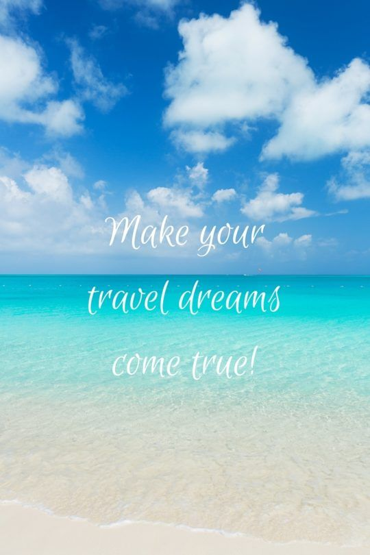 Make Your Travel Dreams Come True with Smart Retirement Planning