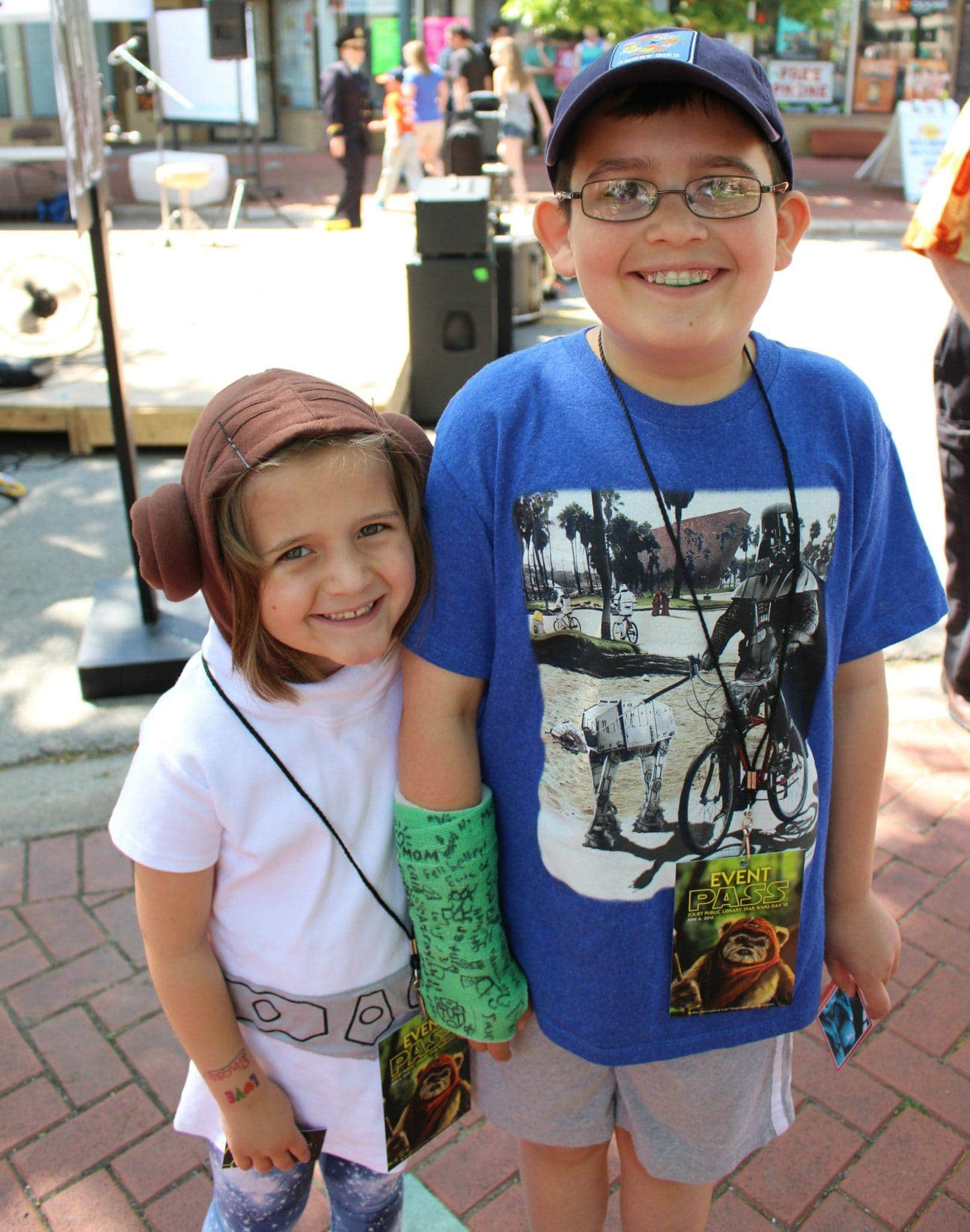 Tips for Traveling with Kids on the Autism Spectrum - Traveling with Kids Autism