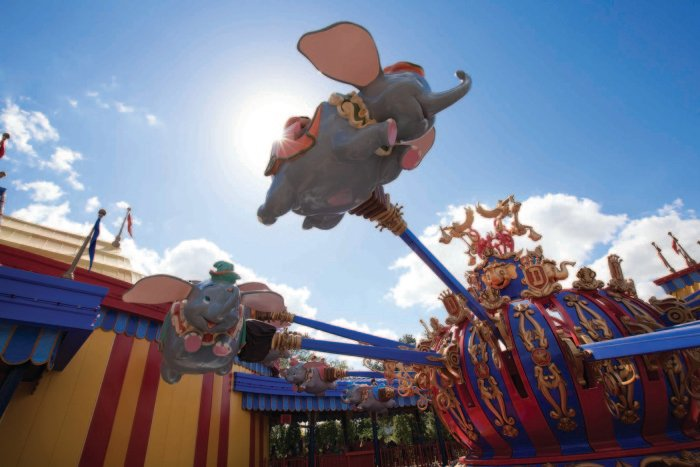 How to Save Money on a Disney Vacation