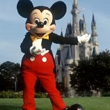 How to Save Money on Disney Resort Hotels