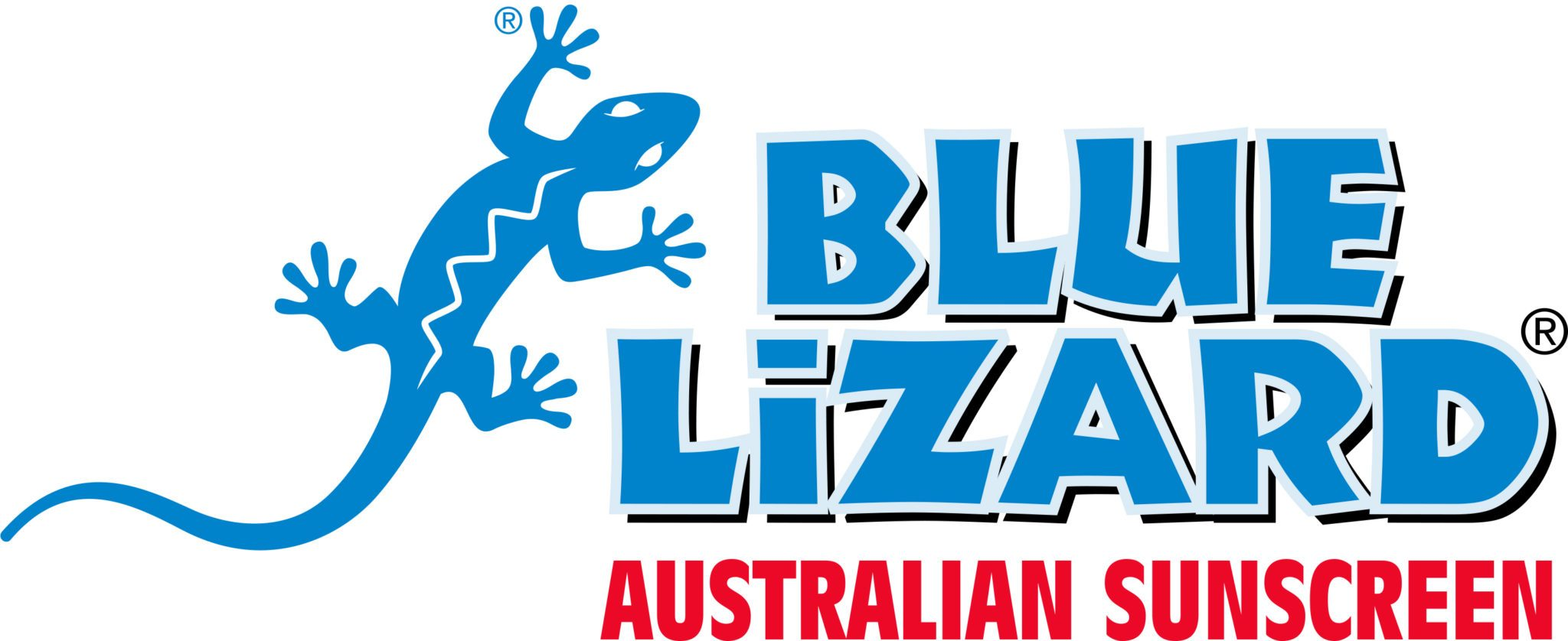 Blue Lizard Australian Sunscreen Giveaway