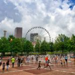 10 Best Free Things to Do in Atlanta with Kids