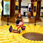 11 Ways MoMath Museum Makes Math FUN for Kids
