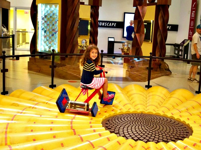 11 ways momath museum makes math fun for kids for Fun places to go in nyc for kids