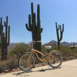BeachBike ~ A Sweet Ride for the Beach and Way Beyond