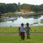 10 Fantastique Things to Do in Montreal with Kids