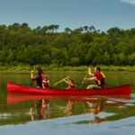 Not to Miss Experiences in Saskatchewan with Kids