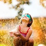 Summer Boredom Busters for Kids to Save Your Sanity