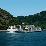 Rhine Getaway with Viking River Cruises ~ Ports and Excursions