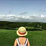 Why You'll Love Puerto Rico's El Conquistador Resort with Kids