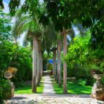 Yucatan Hacienda Hotels ~ The Ultimate in Luxury and Service