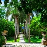 yucatan hacienda hotels