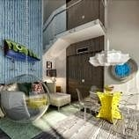 hotel suites for kids that feel like stepping into a movie