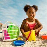 Fun Things to Do in Florida's Palm Beach County with Kids