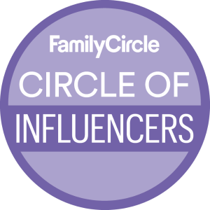 Family Circle Influencer