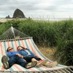 10 Things You Must Do in Oregon's Cannon Beach with Kids