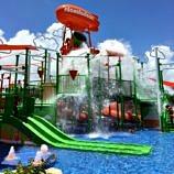 10 Reasons Kids and Adults Love Nickelodeon Hotel Punta Cana