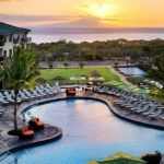 Residence Inn Maui ~ A New Hotel for Families on the Valley Isle